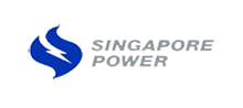 SYNTHESIS SYSTEMS PTE LTD